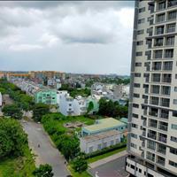 Cho thuê căn hộ 2 phòng ngủ 67m2 tại dự án Eco Xuân Lái Thiêu