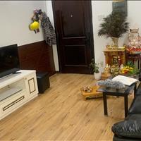 Cho thuê căn hộ chung cư COPAC, Quận 4, 3PN, 2wc, full nội thất, nhà sàn gỗ, bao đẹp, 90m2