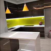 Cho thuê nhanh căn hộ Botanica Premier, 85m2, full nội thất ở đẹp, giá 16tr/tháng