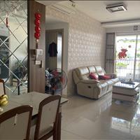 Giá tốt! CH Novaland Phổ Quang, 105m2 rộng, nội thất đẹp, view nam mát, giá 5.8 tỷ