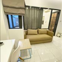 Cho thuê căn hộ 1 phòng ngủ full nội thất đường Phạm Thế Hiển Quận 8 giá 7.5 triệu