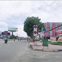 Bán nhà sát mặt tiền Trường Chinh - ngay siêu thị Pandora, Phường 13 Tân Bình