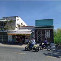 Bán nhà MT Nguyễn Văn Tạo, Nhà Bè. 40m2, 2.4 tỷ