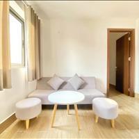 Cho thuê căn hộ 1PN full nội thất cao cấp gần Lotte Mart quận 7