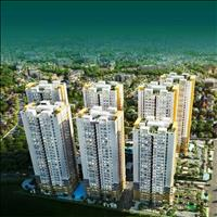 Bán căn hộ quận Biên Hòa - Đồng Nai giá 2.30 tỷ