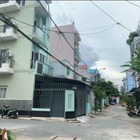 Bán nhà HXH Huỳnh Tấn Phát, Nhà Bè. 74 m2, 5.2 tỷ