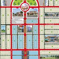 Stella Mega City giỏ hàng mặt tiền đường chính 25m siêu đẹp, liên hệ ngay để nhận báo giá