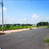 Bán đất quận Biên Hòa - Đồng Nai giá 1.30 Tỷ SHR Chính chủ