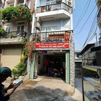Nhà đẹp Tân Sơn Nhì, Quận Tân Phú, TP Hồ Chí Minh