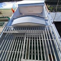 Bán nhà riêng quận Quận 7 - TP Hồ Chí Minh giá 2.98 Tỷ