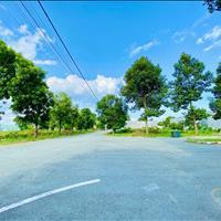 Bán đất nền dự án Long Kim 2 - TT  Bến Lức - Long An giá 1.40 Tỷ (5x22) ký trưc tiếp CDT