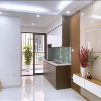 Chủ đầu tư bán CCMN Lò Đúc - Bạch Mai 30- 60m2 full nội thất, nhận nhà ngay, giá rẻ chỉ hơn 600tr