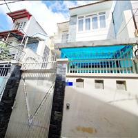 Bán nhà riêng quận Quận 7 - TP Hồ Chí Minh giá 3.80 Tỷ