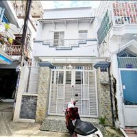Bán nhà riêng quận Quận 7 - TP Hồ Chí Minh giá 4.90 Tỷ
