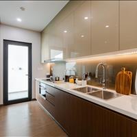 Bán căn hộ cao cấp 2PN  chiết khấu cao giá tốt tại dự án trung tâm Mỹ Đình