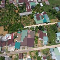 Đất Nền Đường Lê Phụng Hiểu Xã Đại Lào, TP.Bảo Lộc, Sổ Riêng, DT 390m2 (100m2 TC) , Giá 1 tỷ 7