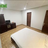Phòng trọ 165 Phan Văn Hớn, Quận 12 giá rẻ, liên hệ