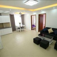 Chủ đầu tư bán Chung cư mini Xuân Thủy - Hồ Tùng Mậu 30 - 55m2, nhận nhà ngay, Full Nội Thất
