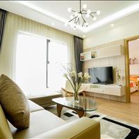 Chung cư mini Bách Khoa - Đại Cồ Việt đủ nội thất, ở ngay giá rẻ, nhà thoáng sáng