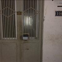 Cho thuê nhà trọ, phòng trọ quận Hoàn Kiếm - Hà Nội giá 3.50 triệu