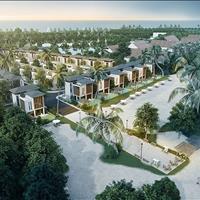 Đất nền biệt thự La Mer Quảng Bình đã mở bán chính thức