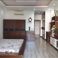 Nhà đẹp khu Bàu Cát,Tân Bình,DT 43m2,3 tầng đúc,giá chỉ 4.1 tỷ