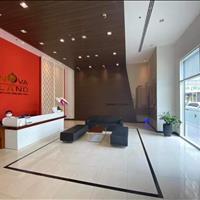 Căn hộ Sunrise City 1 phòng ngủ diện tích 56m2 giá 2 tỷ 650 triệu