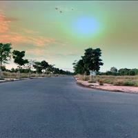 Bán đất nền dự án quận Biên Hòa - Đồng Nai giá 820.00 Triệu