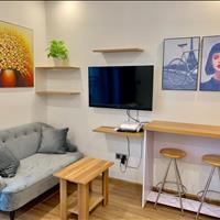 Chính chủ cho thuê căn 1PN-4PN chỉ 6tr/tháng ở Vinhomes Green Bay Mễ Trì