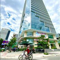 Văn phòng cho thuê tòa nhà G8 Golden Đà Nẵng, giá tốt nhất trong mùa dịch, chỉ 13$/m2