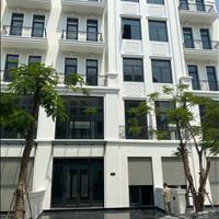 Cho thuê Shopehouse Vinhomes Grand Park, Quận 9 (5 tầng) - giá 42 triệu/tháng