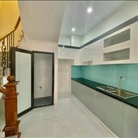 Bán nhà mặt phố quận Thanh Trì - Hà Nội giá thỏa thuận