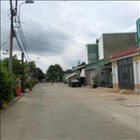 Cần bán gấp nhà trọ mặt tiền đường Nguyễn đôn tiết , cát lái quận 2, tp thủ Đức