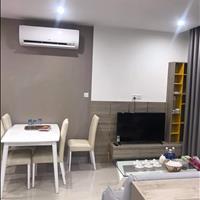 Cho thuê căn hộ Quận 9 - TP Hồ Chí Minh giá 7 triệu