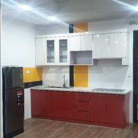 LH: 0862.120.898 Còn duy nhất 01 căn hộ 2 ngủ dự án Gold Tower 275 Nguyễn Trãi giá chỉ 10tr