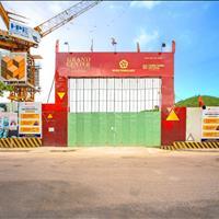 Căn hộ cao cấp Grand Center biểu tượng TP Quy Nhơn