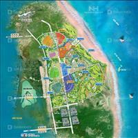 Bán căn hộ Takashi Ocean Suite tại Quy Nhơn - Bình Định giá 1.39 tỷ