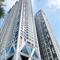 Những căn hộ The Zei Mỹ Đình giá tốt nhất thị trường - Rẻ hơn chủ đầu tư 300tr, HTLS 12 tháng