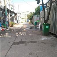 Cho thuê nhà cấp 4 làm công ty, chứa hàng và ở luôn, giáp khu công nghiệp Tân Bình, 10 tr/tháng