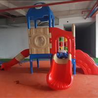Bán gấp- Bán lỗ căn 3pn 94m2 De Capella  Quận 2 - TP Hồ Chí Minh giá 4.50 Tỷ