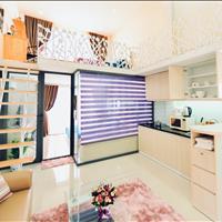 Cho thuê căn hộ duplex 60m2 Quận 1 - TP Hồ Chí Minh giá thỏa thuận
