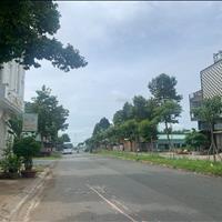 Chủ đầu tư mở bán LK khu D - Đường số 2 KDC Long Kim 2 - Đóng tiền theo tiến độ - Sổ đỏ sang tên