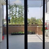 Bán nhà mặt phố quận Nhà Bè - TP Hồ Chí Minh giá 5.80 tỷ
