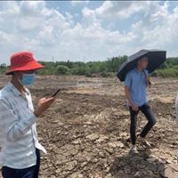 Chính Chủ Cần Bán Đất MT Xã Vĩnh Thanh – Nhơn Trạch – Đồng Nai
