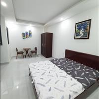 Studio đầy đủ nội thất Bành Văn Trân, Tân Bình giá rẻ chỉ từ 4,8 tr