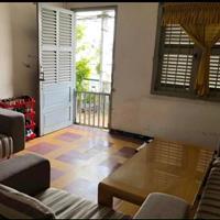 Bán căn hộ quận Quận 7 - TP Hồ Chí Minh giá 1.70 Tỷ