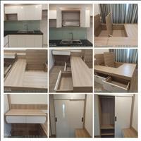 Cho thuê căn hộ 2N full chung cư Vinhomes Ocean Park quận Gia Lâm - Hà Nội giá 7.50 Triệu