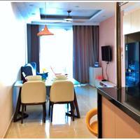Cần cho thuê chung cư 8X Plus, DT 68m2,2PN, 2WC, full NT, giá 7.5tr/th.LH:0981170149 A.văn