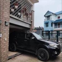 Bán nhà riêng quận Long Biên - Hà Nội giá 3.10 Tỷ