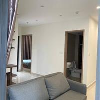 Cho thuê căn hộ 2N+1 2wc Full đồ. 0938936894